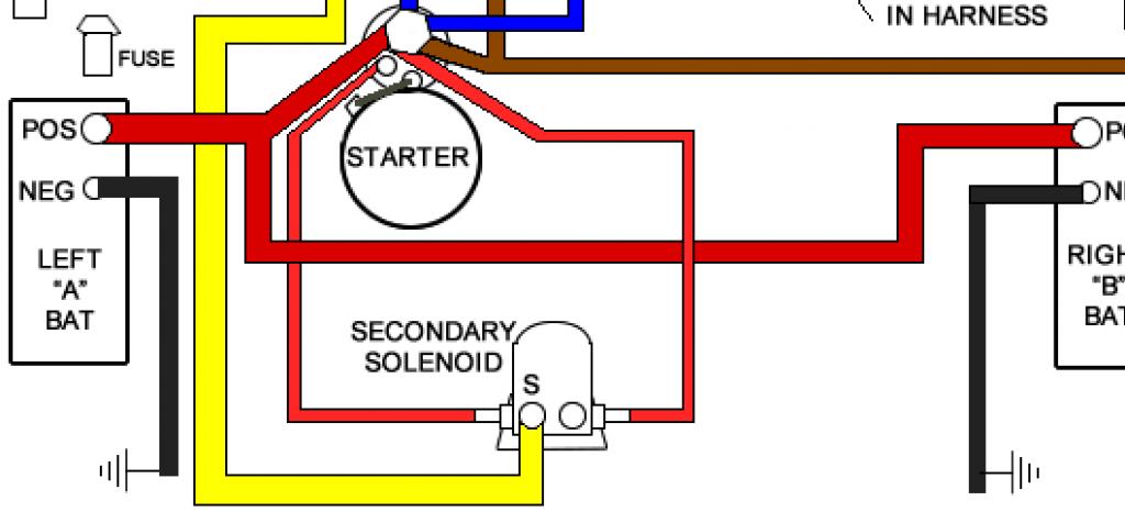 John Deere 3020 Diesel Wiring Diagram